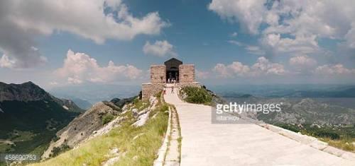 12-15 Cetinje, Montenegro - June 16, 2011: Panoramic view of... #cetinje https://t.co/B9wk8ECOKx #cetinje https://t.co/nZ5jJckUXh