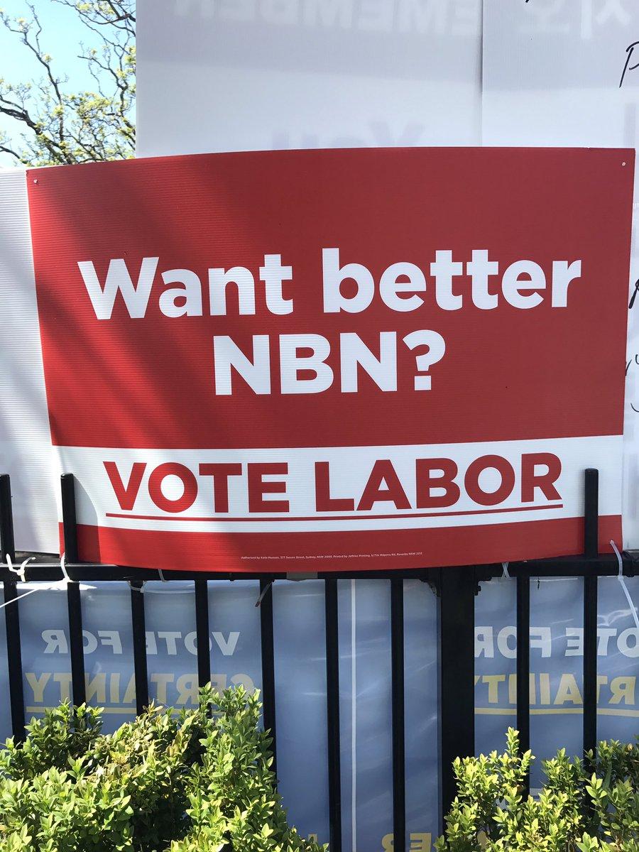 Bennelong, send Mr Turnbull a message. T...