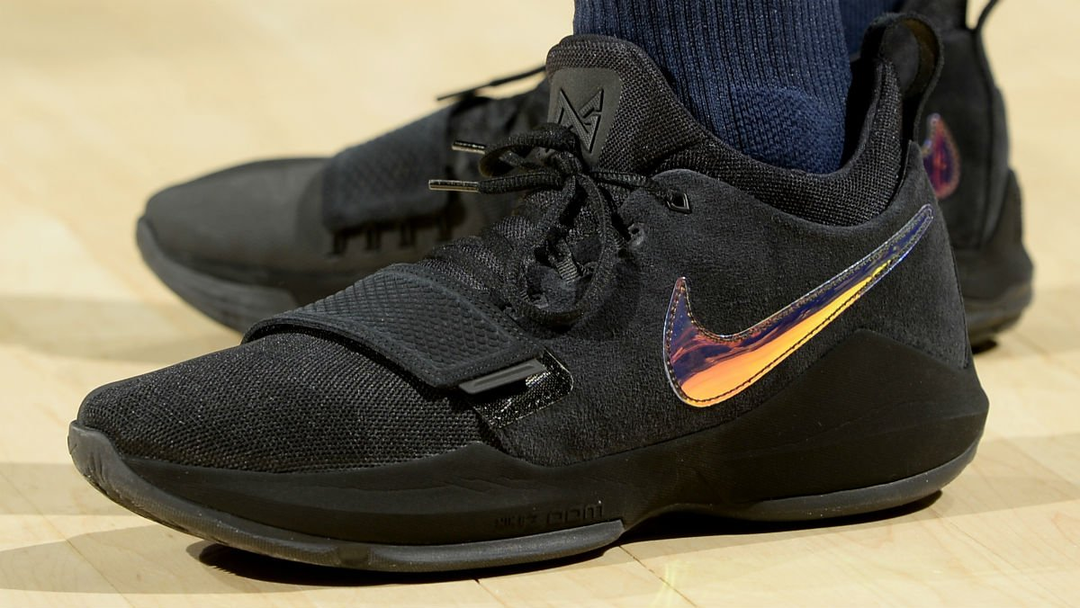 029a662f2274 solewatch ygtrece wearing the pk80 nike pg1
