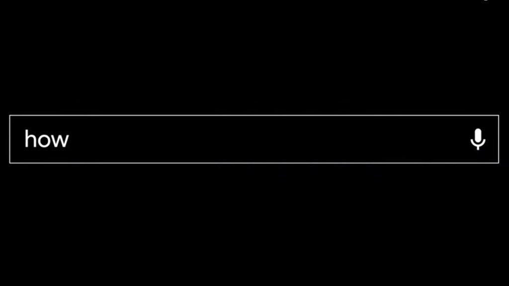 2017年GoogleでのHow to検索ランキング1位は「◯◯◯◯の作り方」 https://t.co/y53MUSSHjm