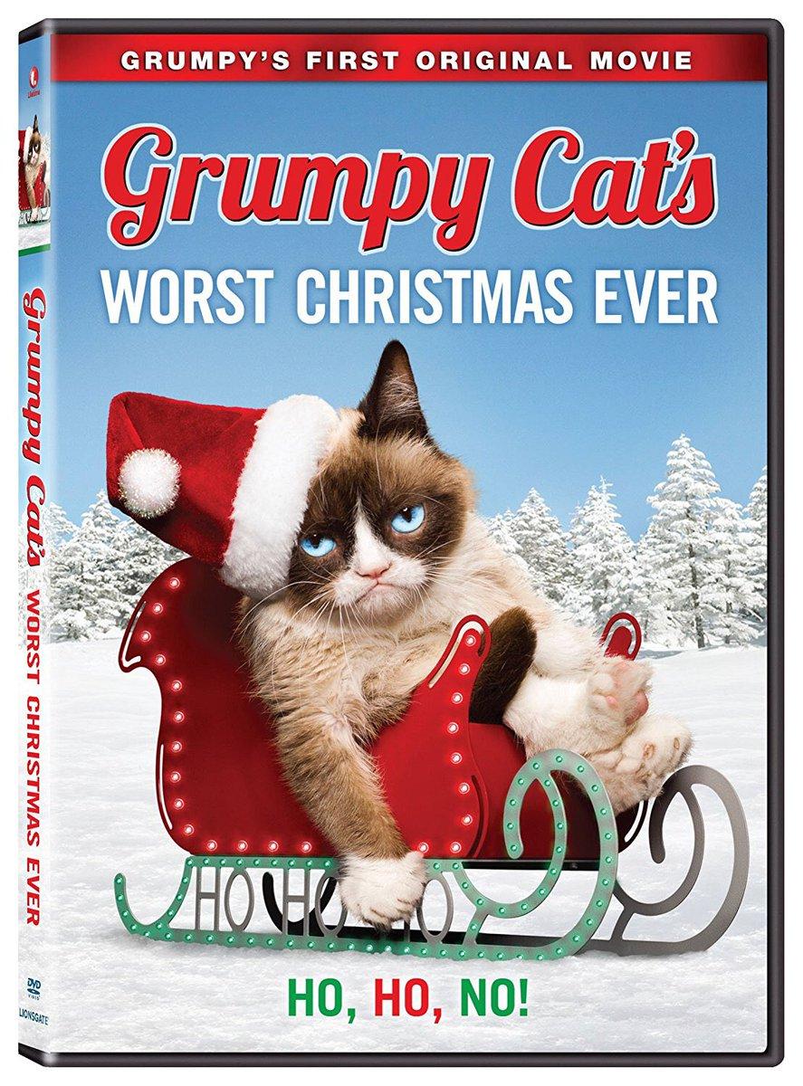 Grumpy Cat (@RealGrumpyCat) | Twitter