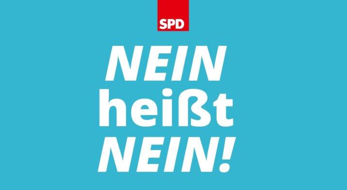so sad..  #Sondierungen #groko #schulz #SPD https://t.co/6TYVrXYRtQ