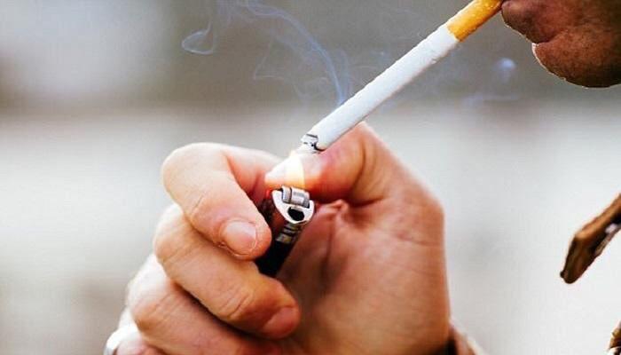 #السرطان.. 7 عادات بسيطة تمنع الوفاة الم...