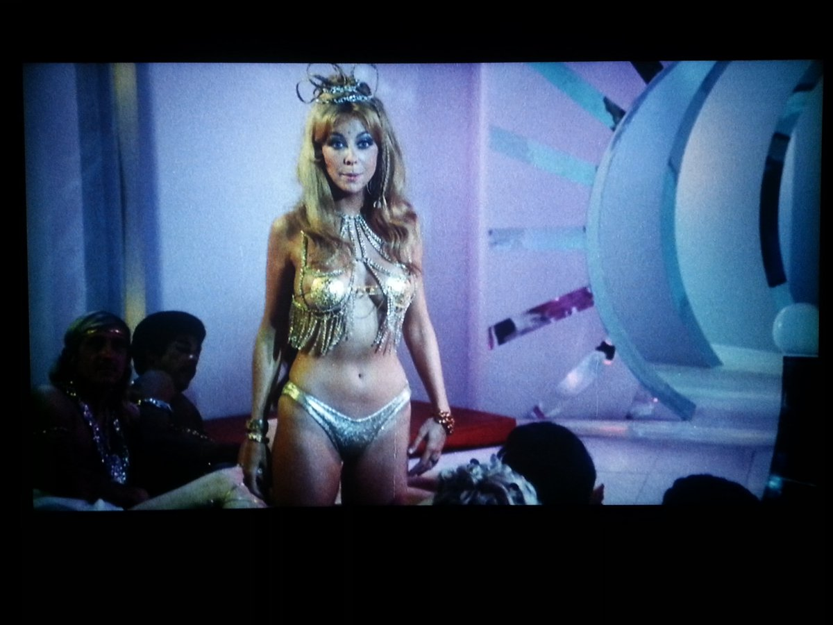 """Angelique Pettyjohn Photos turk281 on twitter: """"angelique pettyjohn in the curious"""