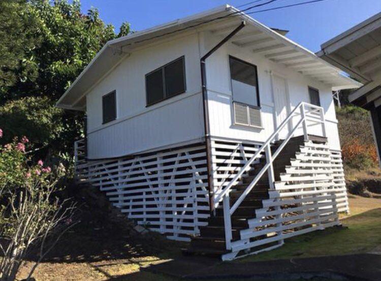 Honolulu Craigslist Vacation Rentals