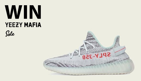 0ac4331f30b29 The Sole Supplier on Twitter