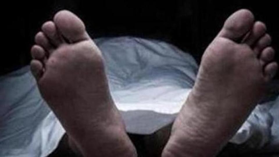 Class 12 boy found dead in Bihar, family says he was killed for making classmates' love affair public https://t.co/syXawJlDhA
