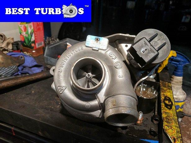 Best Turbos (@best_turbos)   Twitter