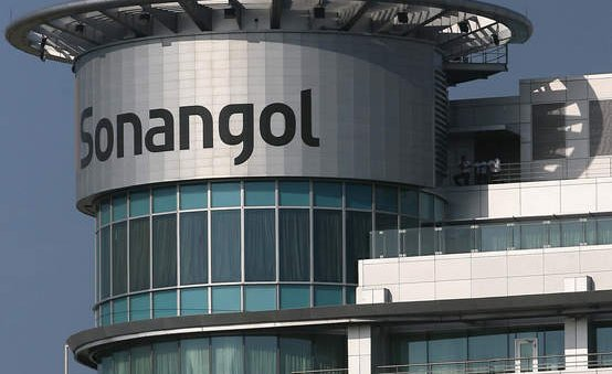 Sonangol to Increase Fuel Storage Capacity in Cabinda: https://t.co/3RLbB3W5rh #Angola
