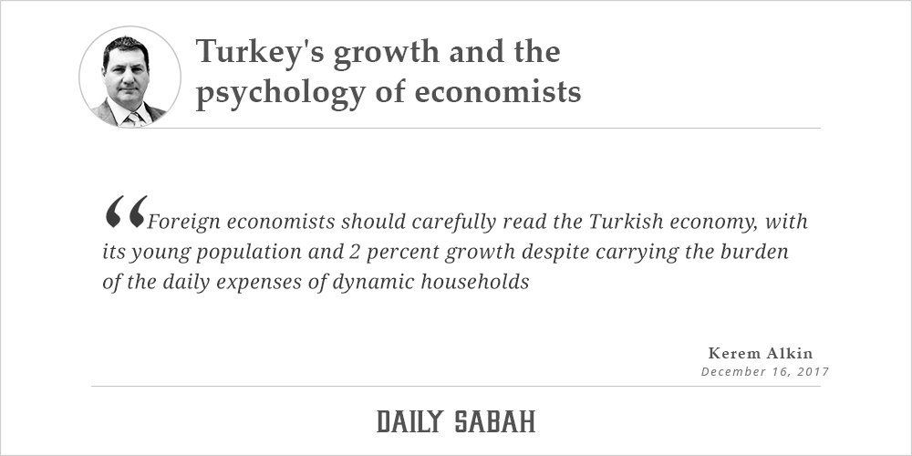 Turkey's growth and the psychology of ec...