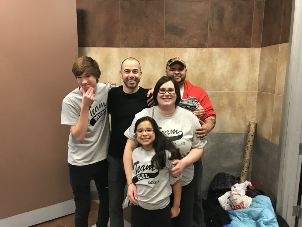 Murr on twitter love ya chicago huge thanks to all our fans who 0 replies 0 retweets 5 likes m4hsunfo