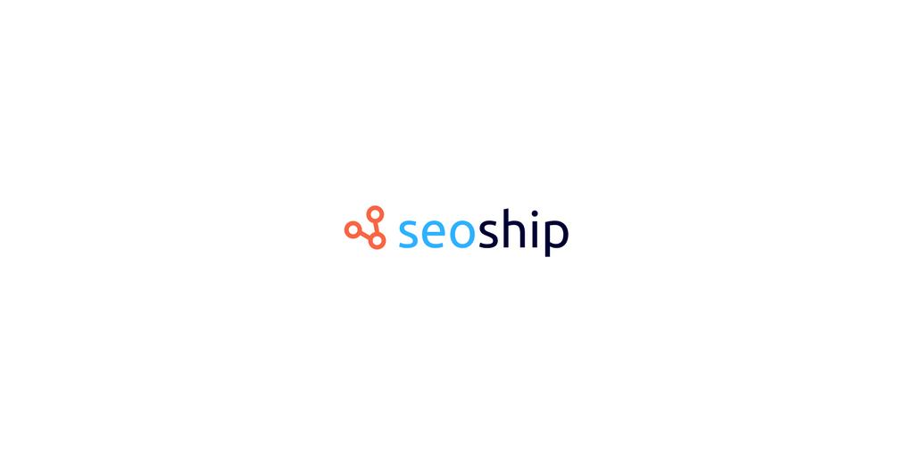 http:// SeoShip.com  &nbsp;   is for sale #startup #startups #entrepreneur #business #smallbiz #tech #technology #news #data #cloud #bigdata #GrowthHacking #entrepreneur #entrepreneurs #fintech #innovation #funding #Marketing #sales #media #success #howto #socialmedia #seo #science #me <br>http://pic.twitter.com/CuIiJvf7Ig