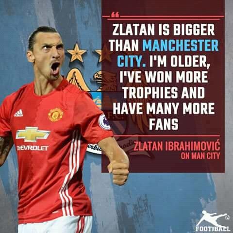 My fav legend RT if you agree #Mancheste...