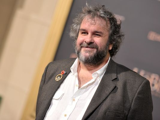 'Lord Of The Rings' director, Peter Jackson says Harvey Weinstein told him not to cast Ashley Judd, Mira Sorvino in the films: https://t.co/w20iDCU6Wt