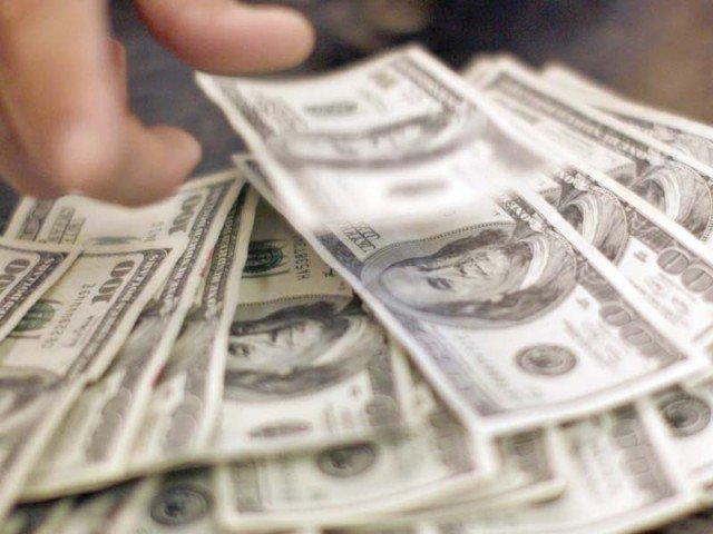 Pakistan's external debt, liabilities increase 12.3% to $85b https://t.co/3EwQsk4WvL