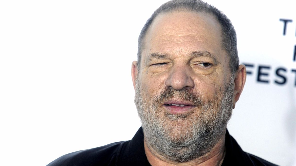 Molestie sessuali: a Hollywood una commissione per combatterle  #hollywood https://t.co/AEGpzSKh9o