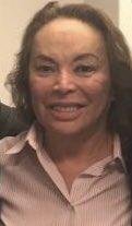 Ya por terminar los trámites para trasladar a Elba Esther Gordillo de una clínica en las Lomas de Chapultepec a su departamento en Polanco para cumplir ahí su arresto domiciliario. Aquí la foto de la espera.