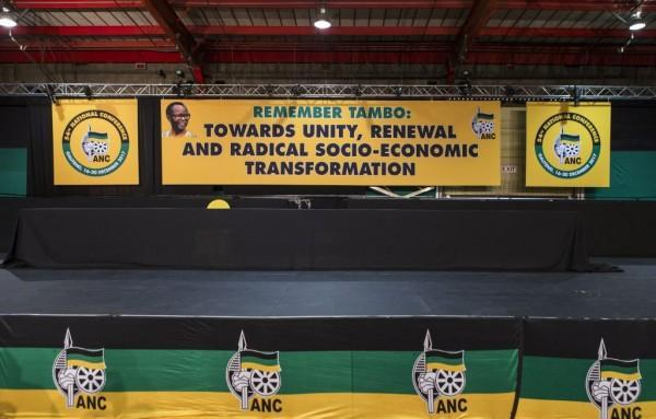 [OPINION] Will ANC conference herald a new beginning? https://t.co/btcnYTgQTs