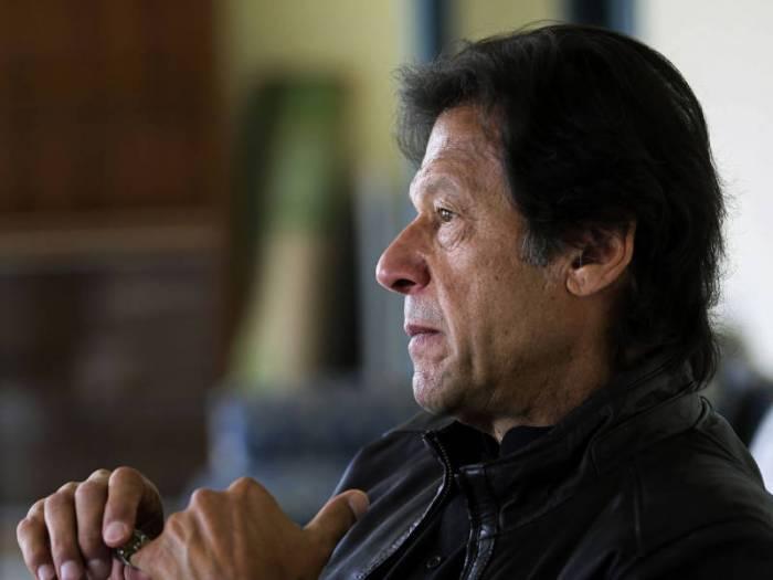 Pakistan Supreme Court to decide opposition leader Khan's future https://t.co/EMXOYkDDI6 via @todayng