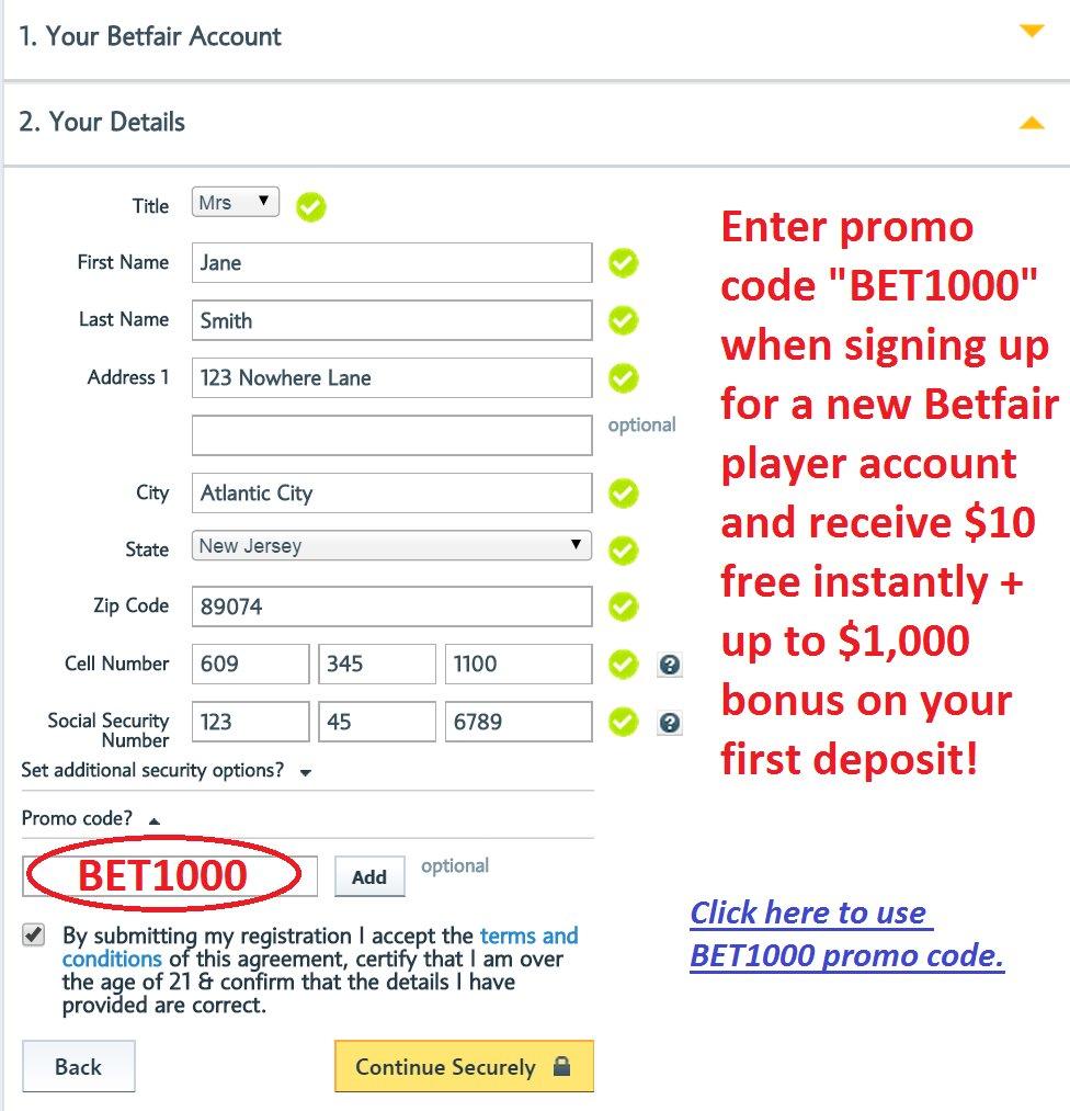 Sugarhouse online casino promo codes