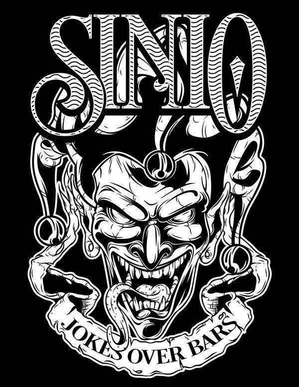 sinio logo