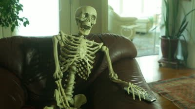💀 Waiting for Steve Smith to get out lik...