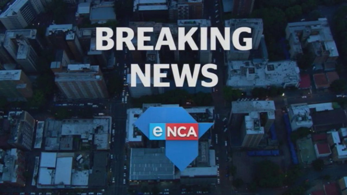 BREAKING NEWS: President Jacob Zuma announces free higher education for over 90 percent of students. More details to follow.