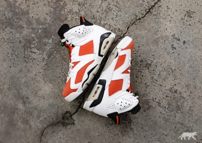 819f2efa90a The Sole Supplier on Twitter: