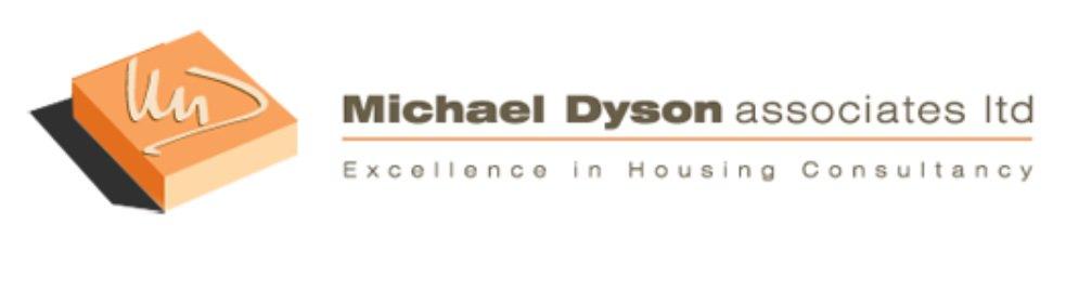 Junior IT Assistant - Michael Dyson Asso...