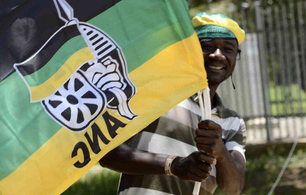 [OPINION] Are ANC delegates listening to rumblings beyond conference walls? >> https://t.co/rcn6aPcl21