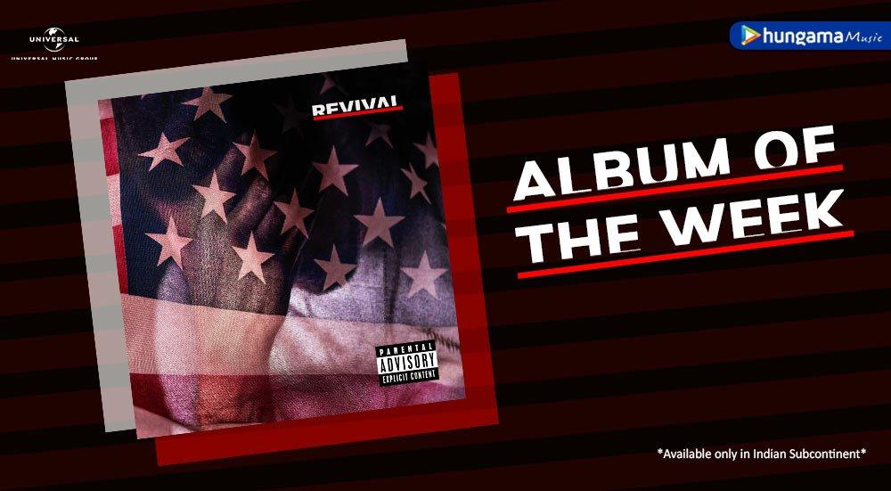 Eminem News on Twitter:
