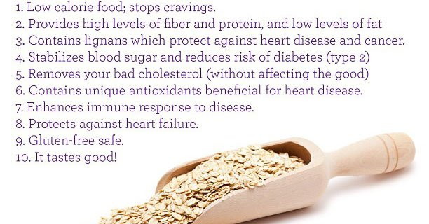 RT Oats for Colorectal #Cancer ➡ https://t.co/eIdAWDBsYI https://t.co/JFBRQgRkqu #health #wellness