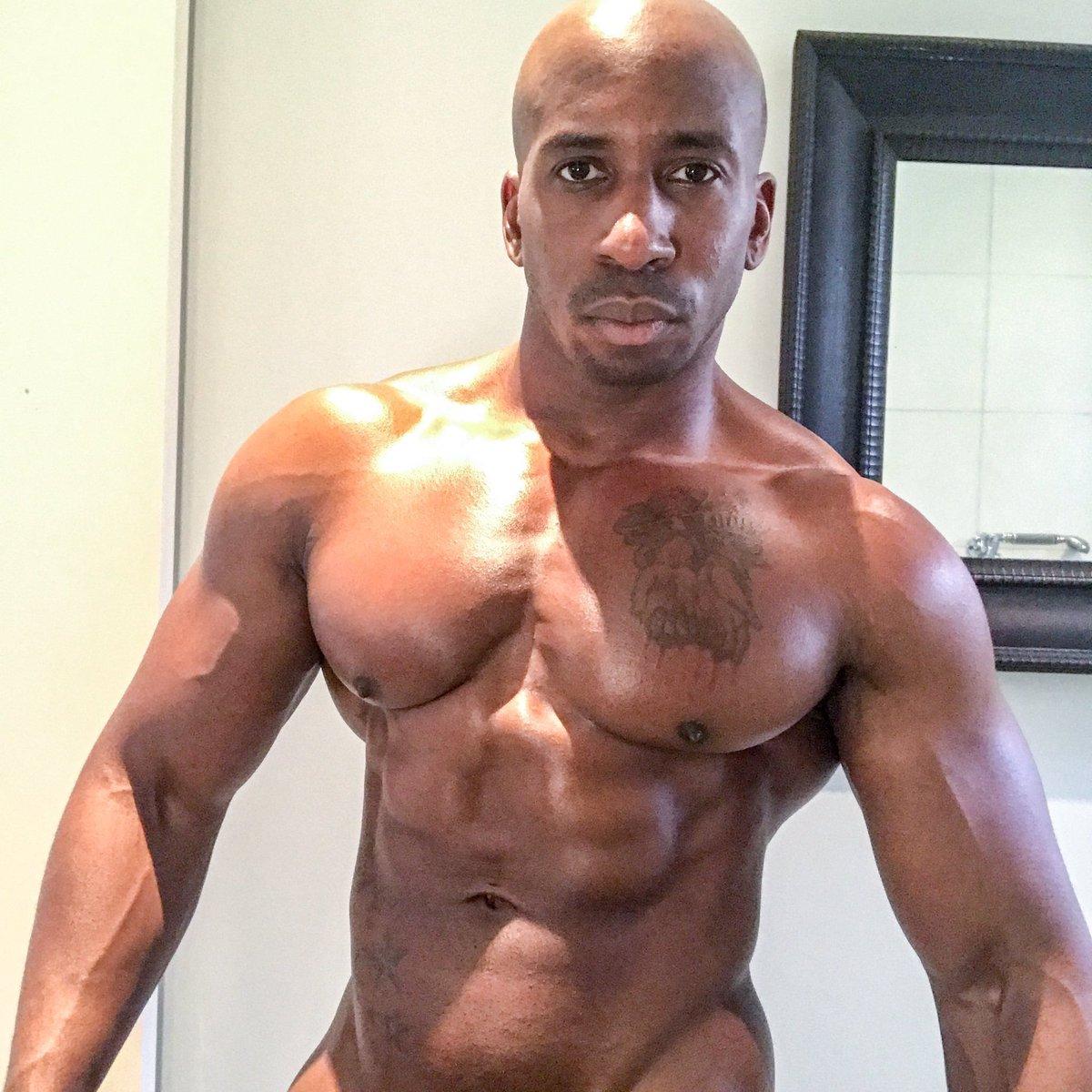 black gay onlyfans