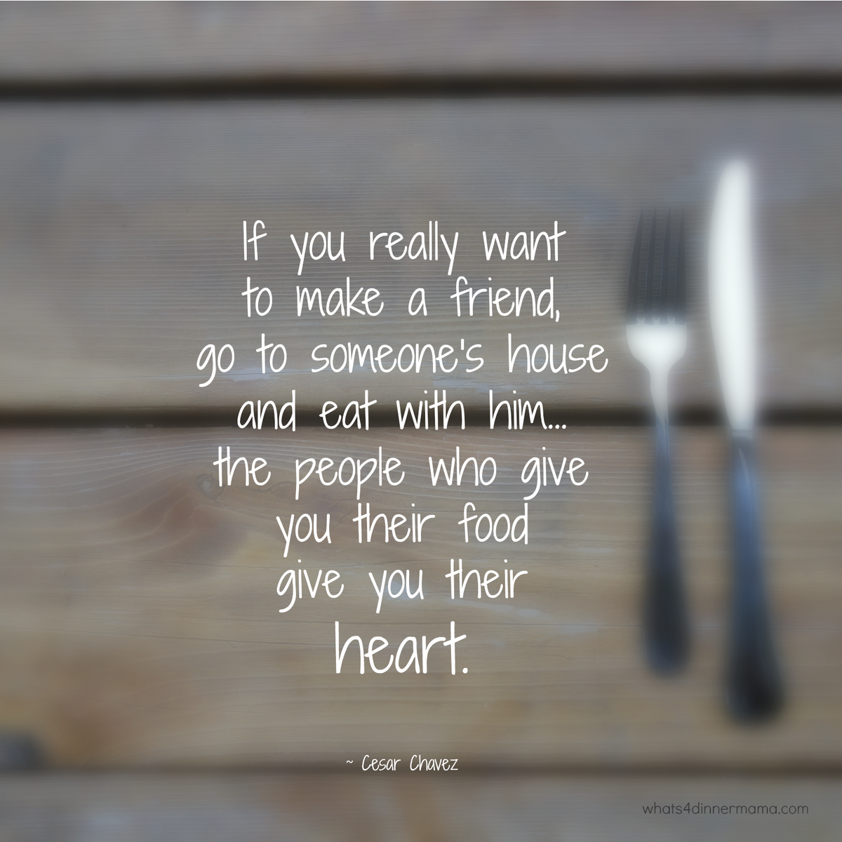 Quotes About Food And Friendship Embraceau Hashtag On Twitter