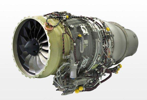 4年前、GE Hondaのターボファンエンジン「HF120」が米国連邦航空局(FAA)による型式認定を取得し、量産のステージに入ったことを発表しました^^ 「HF120」は低燃費や耐久性、環境性能を兼ね備えた小型エンジン。 #HondaJet の重要な原動力となって活躍しています!  https://t.co/9bBJdWylRs