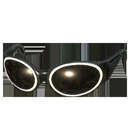 ゲソタウン入荷お知らせbot ダブルエッグサングラス 通常ギアパワー 未確認 が入荷しました 特別ギアパワー サブ性能アップ ブランド エゾッコ スペシャル減少量ダウン スロット 2 1回目の組合せです