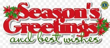 Lions farmers market on twitter seasons greetings to all and best 504 am 16 dec 2017 m4hsunfo