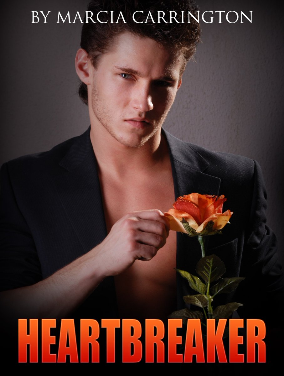 #PSYCHOLOGICAL #THRILLER @MarCarring Is She Setting Herself Up For The ❧HEARTBREAKER? #ASMSG https://t.co/Xc2pfwnacN https://t.co/aRYoR1QWmS