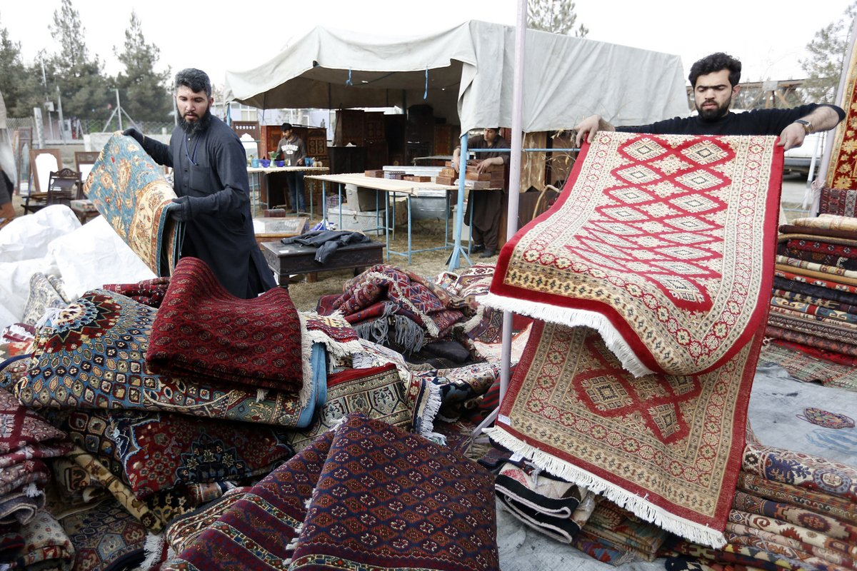 carpet afghanistan Afghan carpet — afghan carpet, also known as afghan rug, is a distinguished and well recognized hand made rug that originates from afghanistan.