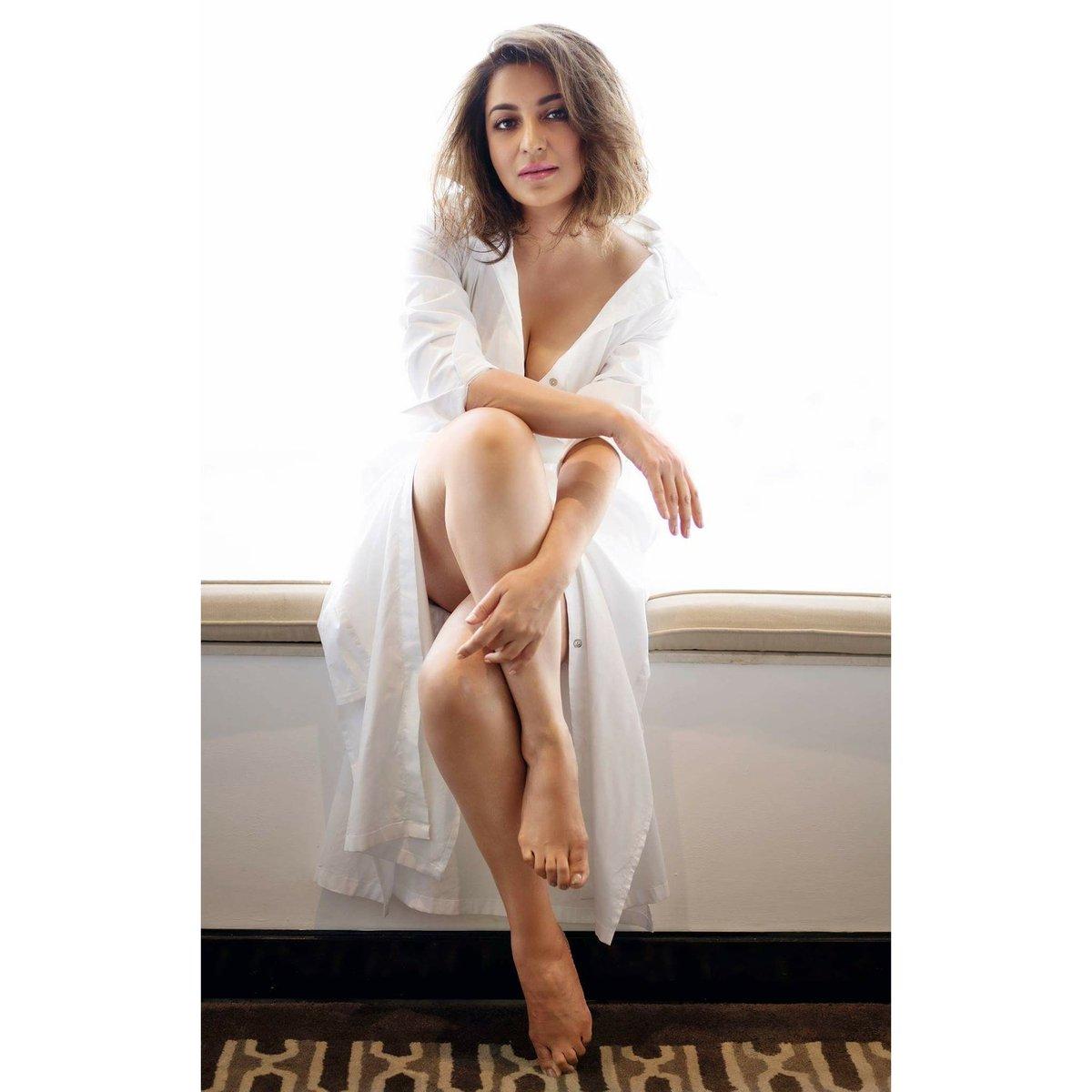 Image result for Tisca chopra Maxim India magazine's December issue.