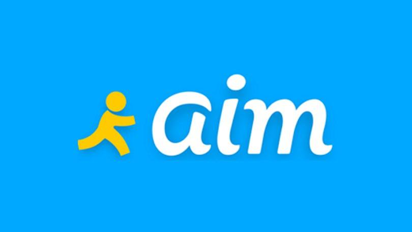 AOL Instant Messenger is officially dead: https://t.co/xOzLG1uXF2