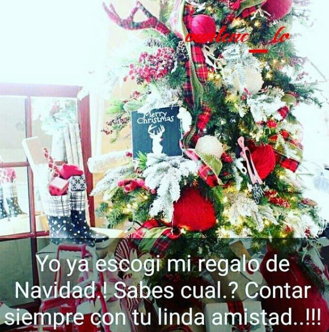 Margarita On Twitter Buenos Días Querida Amiga Feliz Sábado Y