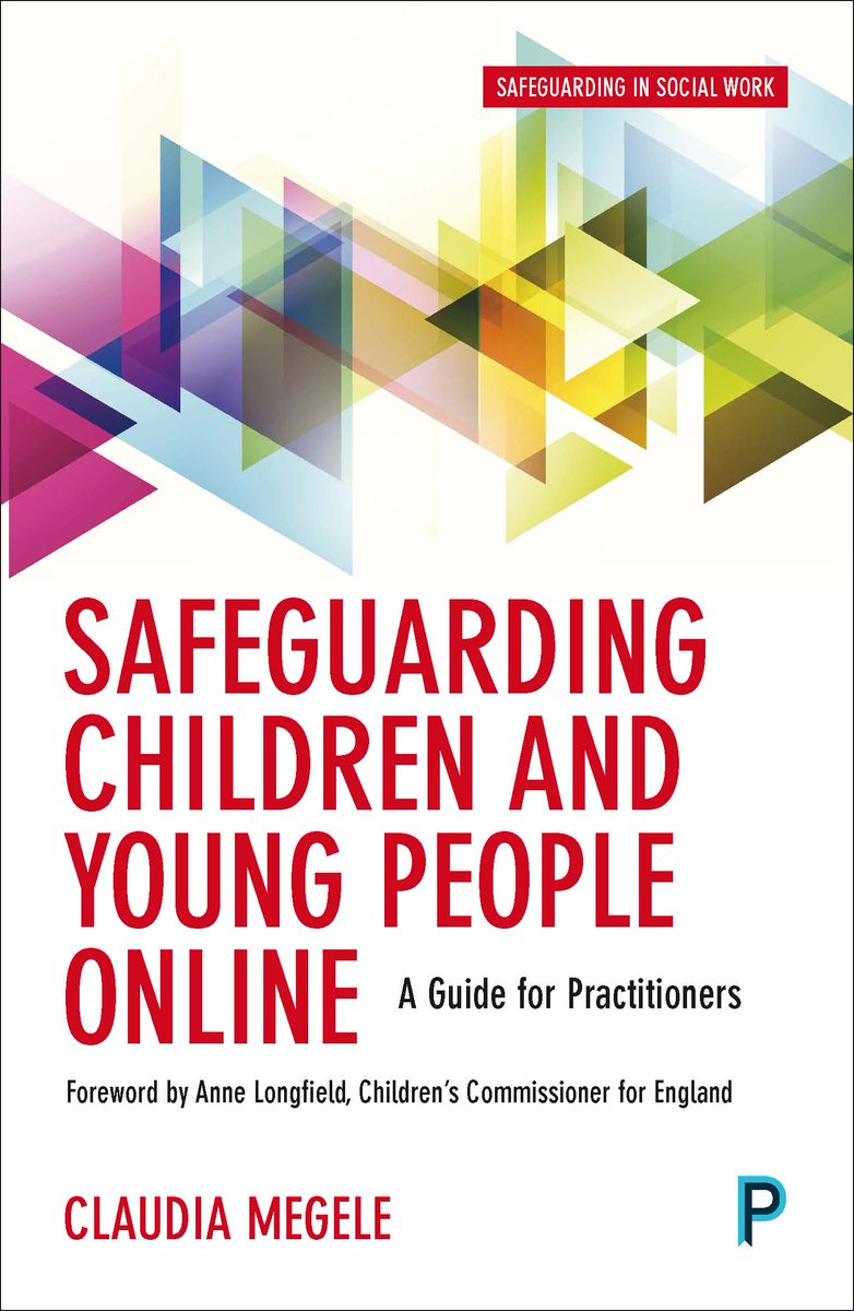 safeguarding childhood and young people 16th revision, 1 january 2017 2 1 policy statement the aim of the british equestrian federation is to safeguard all children, young people and adults at risk in our.