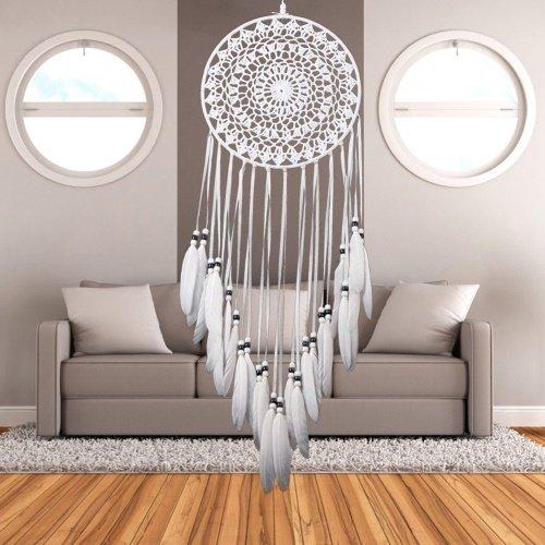 #Traumfänger #Geschenkidee #anjasshop #Schmuck #Modeschmuck #Deko  #Geschenke #Dekoration #Ideen #Schlafzimmer #Wohnzimmer #Frauen #Shop  #Spirituell #Schweiz ...