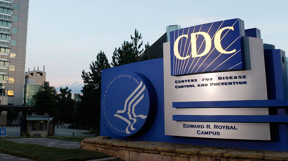 These 7 words have reportedly been banned in budget documents at the US Centers for Disease and Prevention (CDC) agency:  -'fetus' -'transgender' -'vulnerable -'entitlement'  -'diversity' -'evidence-based'  -'science-based' https://t.co/wiqQRCmByc