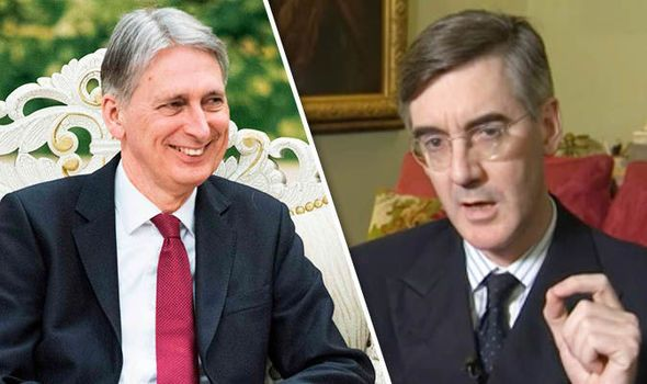 Chancellor signals UK plans to kowtow to...