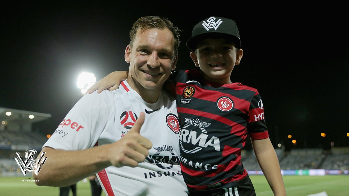 What it's all about ❤️⚽️ #WSW #CCMvWSW h...