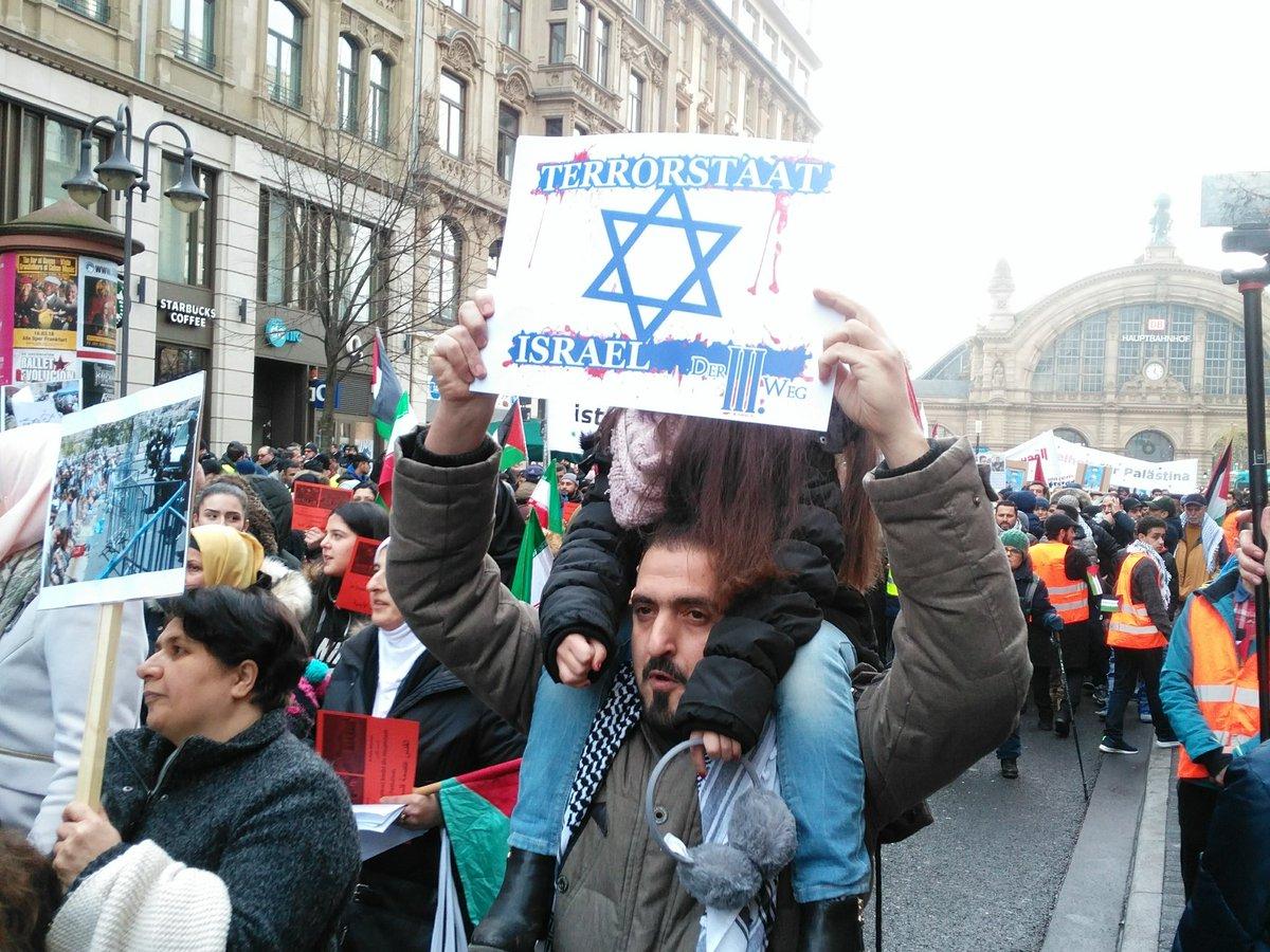 Protestfotografie.Frankfurt в Twitter: \