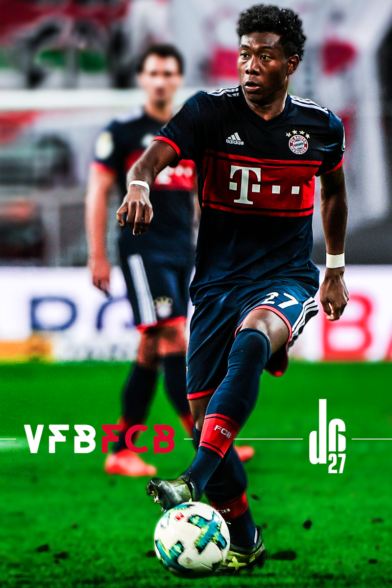 All in for our last away game 👊🏾🔴 #VFBFC...