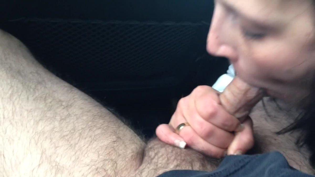 Latina Squirting dildo